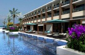 oferta last minute la hotel Ocean Vista Azul