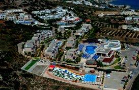 oferta last minute la hotel Grand Holiday Resort