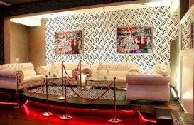 oferta last minute la hotel Hues Boutique