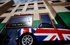 oferta last minute la hotel Metropolitan Dubai