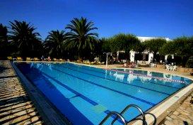 oferta last minute la hotel Paradise Corfu