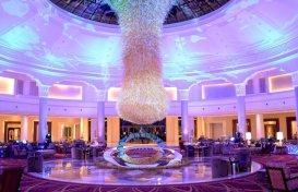 oferta last minute la hotel Rixos Seagate Sharm