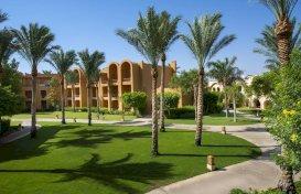 oferta last minute la hotel Stella Di Mare Beach Resort & Spa Makadi