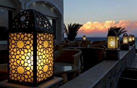 oferta last minute la hotel Royal Star (ex The Three Corners Royal Star Beach Resort)
