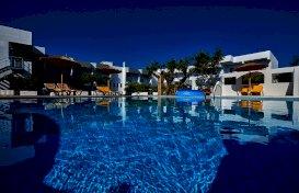 oferta last minute la hotel Vasia Ormos