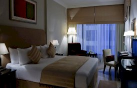 oferta last minute la hotel  Two Seasons Hotel & Apartments (ex Gloria)
