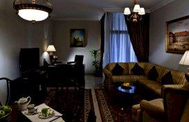 oferta last minute la hotel  Two Seasons Hotel & Apartments (ex Gloria)