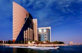 oferta last minute la hotel  Khalidiya Palace Rayhaan by Rotana