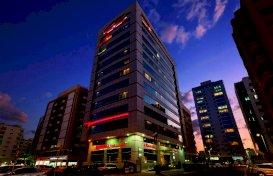 oferta last minute la hotel Ramada Downtown Abu Dhabi