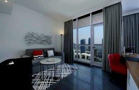 oferta last minute la hotel TRYP by Wyndham Barsha Heights