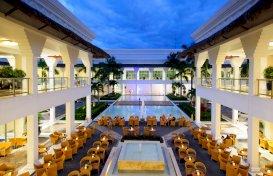 oferta last minute la hotel Grand Sunset Princess