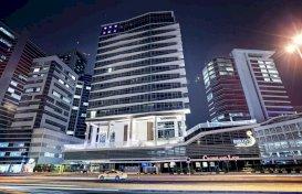 oferta last minute la hotel Byblos