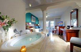 oferta last minute la hotel Grand Palladium Punta Cana Resort & Spa