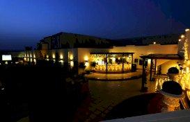 oferta last minute la hotel Cassells Al Barsha