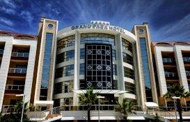 oferta last minute la hotel Grand Pasa