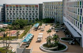 oferta last minute la hotel Iberostar Bellavista