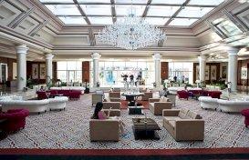 oferta last minute la hotel Rixos Sharm El Sheikh Deluxe