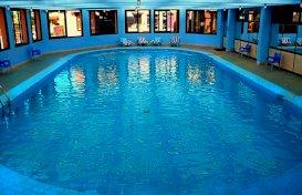 oferta last minute la hotel Pharoah Azur Resort (ex Sonesta Pharoah Beach Resort)