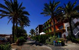 oferta last minute la hotel Sun Dance Resort (ex Aegean Dream Resort)