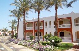 oferta last minute la hotel Sunrise Select Diamond Beach Resort