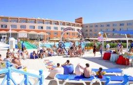 oferta last minute la hotel Titanic Aqua Park