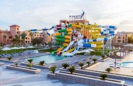 oferta last minute la hotel Albatros Aqua Vista Resort & Spa