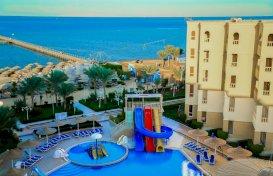 oferta last minute la hotel AMC Royal Hotels & Spa (ex AMC Royal Resort)