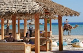 oferta last minute la hotel Pickalbatros Amwaj Blue Beach Abu Soma
