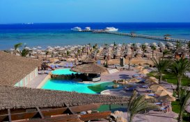 oferta last minute la hotel Amwaj Blue Beach Resort & Spa