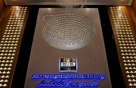 oferta last minute la hotel Armada Blue Bay