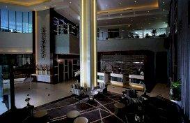oferta last minute la hotel Auris Inn Al Muhanna