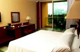 oferta last minute la hotel Barcelo Solymar Occidental Arenas Blancas