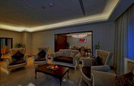 oferta last minute la hotel Ghaya Grand Hotel
