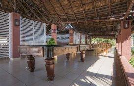 oferta last minute la hotel Gran Caribe Villa Tortuga
