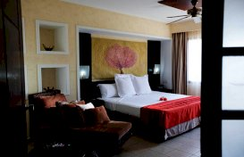 oferta last minute la hotel Grand Memories Varadero