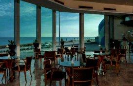 oferta last minute la hotel Habana Riviera by Iberostar