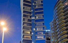 oferta last minute la hotel Hilton Dubai Creek