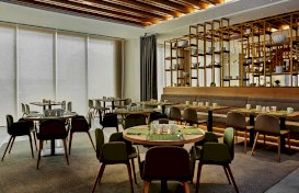 oferta last minute la hotel Hilton Garden Inn Dubai Mall Of The Emirates