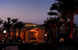 oferta last minute la hotel  Long Beach (ex Hilton  Hurghada Long Beach Resort)