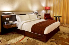 oferta last minute la hotel Excelsior Hotel Downtown (ex Holiday Inn Downtown)