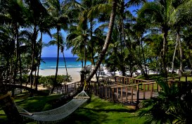 oferta last minute la hotel Melia Las Americas