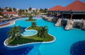 oferta last minute la hotel Memories Varadero Beach Resort