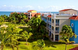 oferta last minute la hotel Memories Varadero Beach Resort