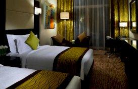 oferta last minute la hotel Moevenpick Jumeirah Lakes Towers