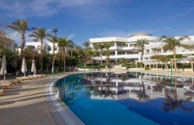oferta last minute la hotel Monte Carlo Sharm El Sheikh (ex The Ritz Carlton)
