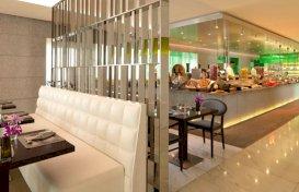 oferta last minute la hotel Vocco Dubai (ex Nassima Royal)