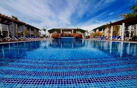 oferta last minute la hotel Ocean Varadero El Patriarca