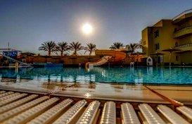oferta last minute la hotel Palm Beach Resort