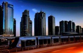 oferta last minute la hotel Pullman Dubai Jumeirah Lakes Towers
