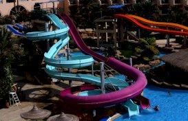 oferta last minute la hotel Pyramisa Sahl Hasheesh Beach Resort
